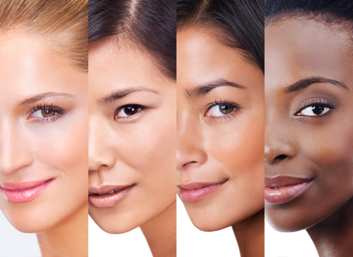 Ethnic Rhinoplasty New York