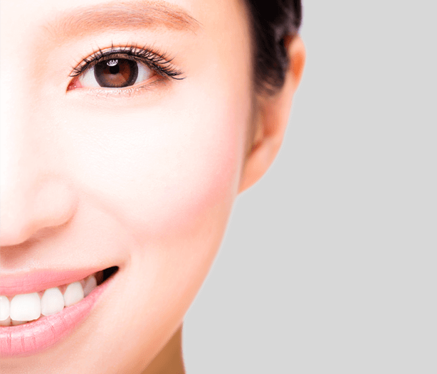 Korean Plastic Surgery NYC