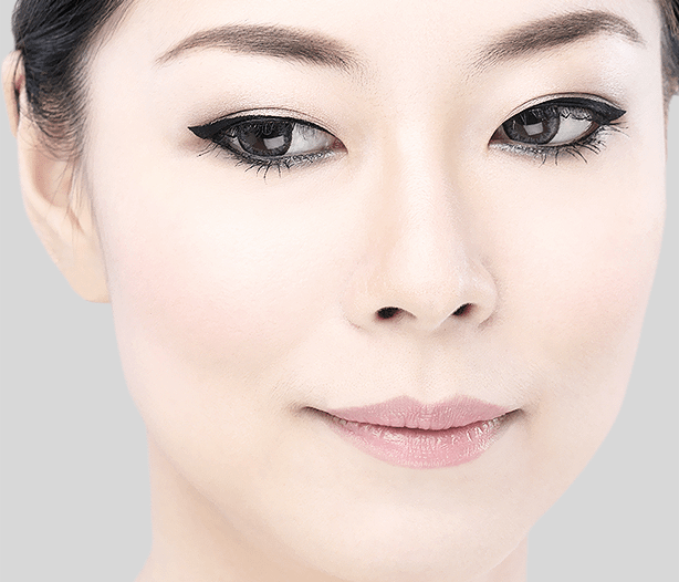 Asian Plastic Surgery New York | Korean Plastic Surgery