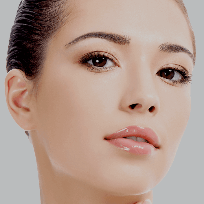 Asian Rhinoplasty NYC | Edward S. Kwak MD