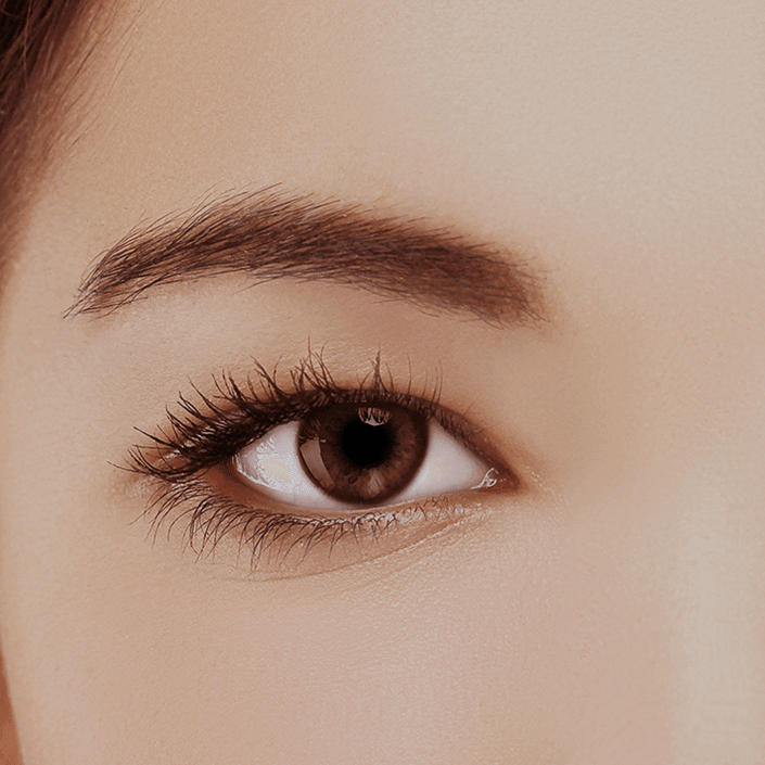 Asian Eyelid Surgery NYC | Edward S. Kwak MD