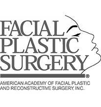 American society of facial plastic surgeons