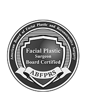 Edward S. Kwak MD | American Board of Facial Plastic and Reconstructive Surgery