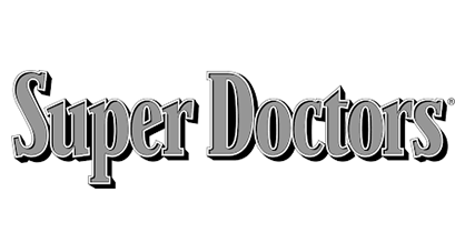 Edward S. Kwak MD | Super Doctors.